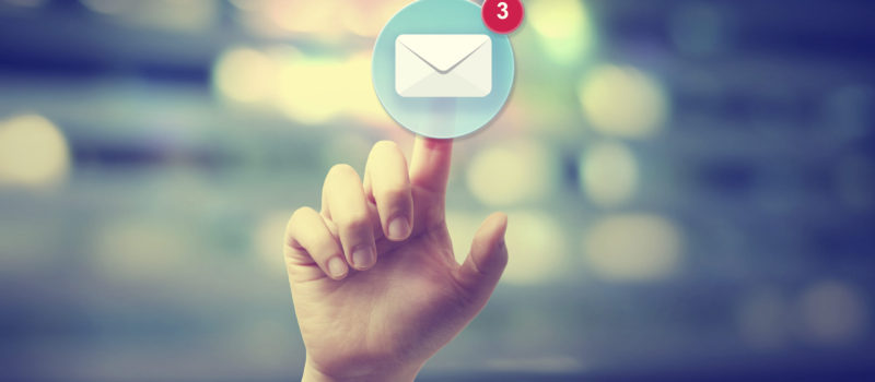 ¿Vale la pena invertir en email marketing?